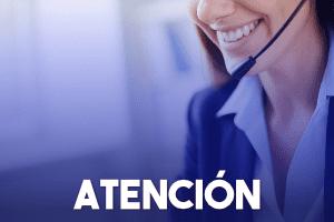 FAMISANAR EPS TELÉFONOS Y OFICINAS PARA ATENCIÓN AL USUARIO