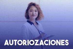 FAMISANAR AUTORIZACIONES EN LÍNEA, APP FAMIMÓVIL Y CORREO