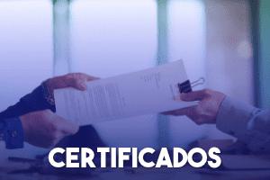 FAMISANAR CERTIFICADO DE AFILIACIÓN A LA EPS EN LÍNEA