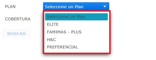 plan complementario afiliacion
