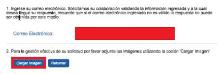radicacion autorizacion